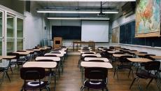 PRÁTICA DOCENTE E FORMAÇÃO DE PROFESSORES – MOTIVAÇÃO DE DOCENTES - Curso de Extensão
