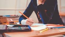 ATENDIMENTO EDUCACIONAL ESPECIALIZADO – EDUCAÇÃO INCLUSIVA - Curso de Extensão.