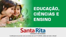 EDUCAÇÃO, CIÊNCIAS E ENSINO - Curso de Aperfeiçoamento.