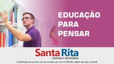 EDUCAÇÃO PARA PENSAR - Curso de Extensão