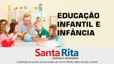 EDUCAÇÃO INFANTIL E INFÂNCIA
